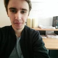 Jacob F. A Level Maths tutor, GCSE Maths tutor, A Level German tutor,...