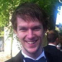 Jeffrey D. GCSE Biology tutor, A Level Biology tutor, 13 plus  Biolog...