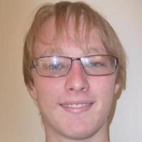 Ryan B. GCSE Chemistry tutor, A Level Chemistry tutor, GCSE Physics t...