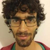 Adam S. A Level Further Mathematics  tutor, A Level Maths tutor, A Le...