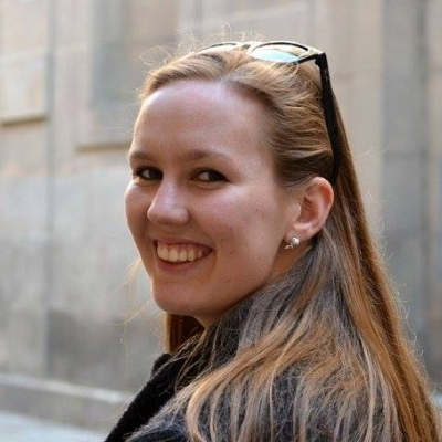 Adele S. A Level Spanish tutor, A Level French tutor, GCSE French tut...