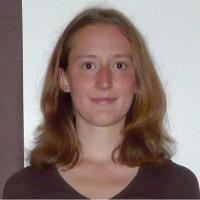 Sarah M. A Level French tutor, A Level Science tutor, A Level Maths t...