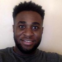 Cyrus A. A Level Chemistry tutor, A Level Biology tutor, A Level Psyc...