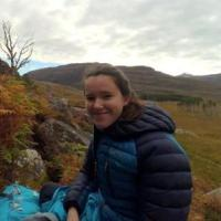 Alexandra F. GCSE English tutor, GCSE Chemistry tutor, A Level Maths ...