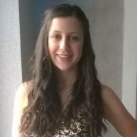 Emma M. GCSE Maths tutor, A Level Psychology tutor, A Level Maths tutor