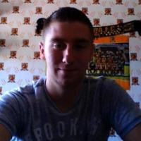 Sam W. GCSE Maths tutor, A Level Maths tutor, A Level Accounting tuto...