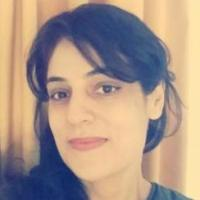 Somia I. A Level Psychology tutor, GCSE English tutor, A Level Sociol...