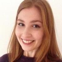 Ellie J. GCSE French tutor, A Level French tutor, GCSE Spanish tutor