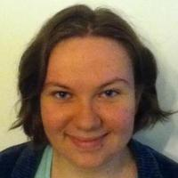 Cordelia W. A Level Maths tutor, A Level Further Mathematics  tutor, ...