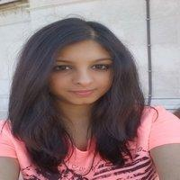 Raeesa B. GCSE Chemistry tutor, A Level Chemistry tutor, GCSE Maths t...