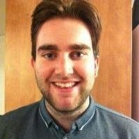Matthew  P. GCSE Government and Politics tutor, A Level Law tutor, A ...