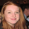 Katrina T. A Level Biology tutor, A Level Maths tutor, GCSE Physics t...