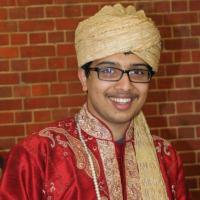 Shayantan C. A Level Maths tutor, A Level Further Mathematics  tutor,...