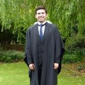 James B. A Level Biology tutor, GCSE History tutor, GCSE Biology tuto...