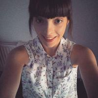 Laura F. A Level Music tutor, GCSE Media Studies tutor, GCSE English ...
