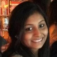 Anjana M. A Level Maths tutor, GCSE Maths tutor, 13 plus  Maths tutor