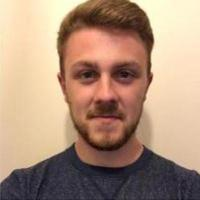 Nathan  L. GCSE Maths tutor, A Level Maths tutor, GCSE Chemistry tuto...