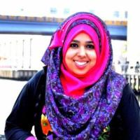 Amna R. A Level Chemistry tutor, Mentoring -Personal Statements- tuto...