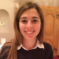Cristina O. A Level Spanish tutor, Mentoring -Personal Statements- tu...