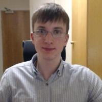 Michael T. A Level Maths tutor, GCSE Maths tutor, A Level Computing t...
