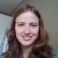 Daina A. A Level French tutor, A Level German tutor, GCSE Latin tutor...