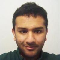 Pavit B. A Level Further Mathematics  tutor, GCSE Physics tutor, GCSE...