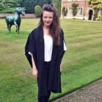 Holly H. Mentoring -Personal Statements- tutor, GCSE English tutor, G...