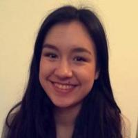 Sophie P. A Level English Literature tutor, GCSE English Literature t...