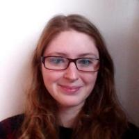 Hannah B. A Level Chemistry tutor, A Level Biology tutor, GCSE Scienc...