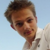 Will R. A Level Further Mathematics  tutor, A Level Maths tutor, GCSE...