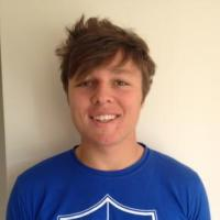 Alexander P. A Level Maths tutor, A Level Further Mathematics  tutor,...