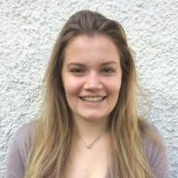 Lucy S. GCSE Biology tutor, A Level Biology tutor, GCSE Chemistry tut...