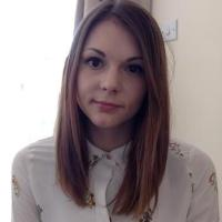 Paige R. GCSE Classical Greek tutor, GCSE Latin tutor, A Level Classi...