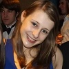 Sophie S. A Level Music tutor, GCSE Music tutor, Mentoring -Oxbridge ...