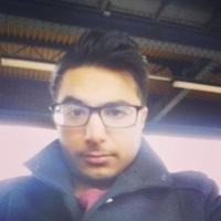 Fahad M. A Level Maths tutor, A Level Chemistry tutor, A Level Biolog...