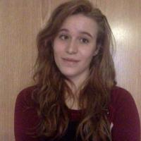 Jessica B. GCSE English Literature tutor, A Level English Literature ...