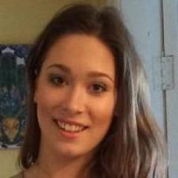 Amelia S. GCSE Maths tutor, A Level Maths tutor, GCSE Further Mathema...
