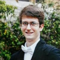 William U. A Level Physics tutor, GCSE Physics tutor, A Level Maths t...