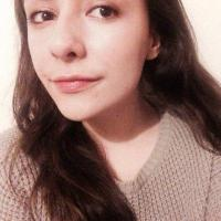Olivia B. A Level Law tutor, GCSE Geography tutor, Uni Admissions Tes...