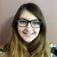 Sophie C. GCSE Biology tutor, A Level Biology tutor, GCSE Chemistry t...