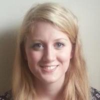 Kirstin S. A Level Biology tutor, GCSE Chemistry tutor, GCSE Physics ...