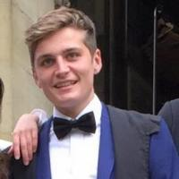 George M. GCSE History tutor, A Level History tutor, Mentoring -Perso...