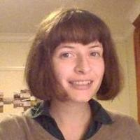 Sophie M. A Level Chemistry tutor, A Level Further Mathematics  tutor...