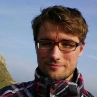 Sam H. GCSE Physics tutor, GCSE Maths tutor, GCSE Further Mathematics...