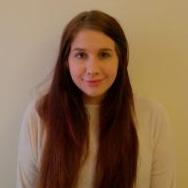 Maddy M. GCSE Psychology tutor, A Level Psychology tutor, GCSE Sociol...