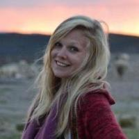 Katie U. GCSE Spanish tutor, GCSE Portuguese tutor, A Level Spanish t...