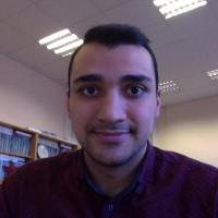 Saeed G. GCSE Physics tutor, A Level Physics tutor, GCSE Maths tutor,...