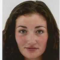 Florence B. GCSE French tutor, A Level French tutor, IB French tutor