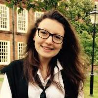 Eleanor F. IB Economics tutor, A Level Economics tutor, GCSE Economic...