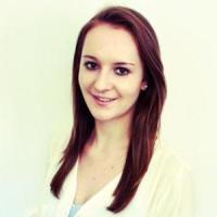 Imogen O. GCSE French tutor, GCSE Spanish tutor